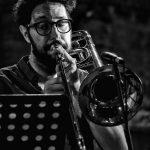 Arcevia Jazz Fest 158