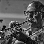 Arcevia Jazz Fest 159