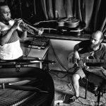 Arcevia Jazz Fest