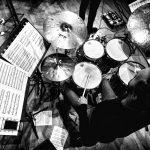 Luca di Luzio Jimmy Haslip Quintet 006