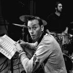 Luca di Luzio Jimmy Haslip Quintet 021