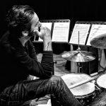 Luca di Luzio Jimmy Haslip Quintet 024