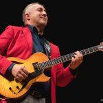 Luca di Luzio Jimmy Haslip Quintet 043