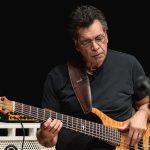 Luca di Luzio Jimmy Haslip Quintet 047