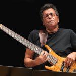 Luca di Luzio Jimmy Haslip Quintet 059