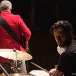 Luca di Luzio Jimmy Haslip Quintet 060