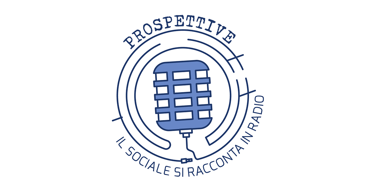 prospettive radio facebook