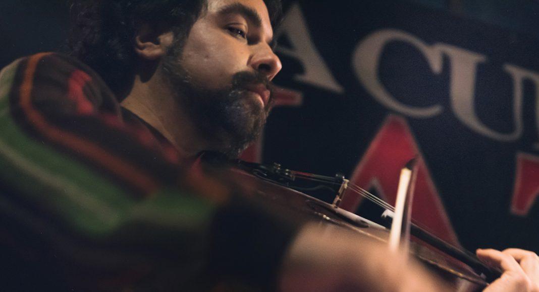 Note Noire Quartet 019