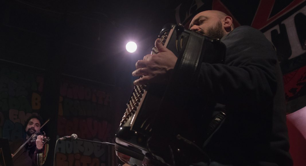 Note Noire Quartet 024