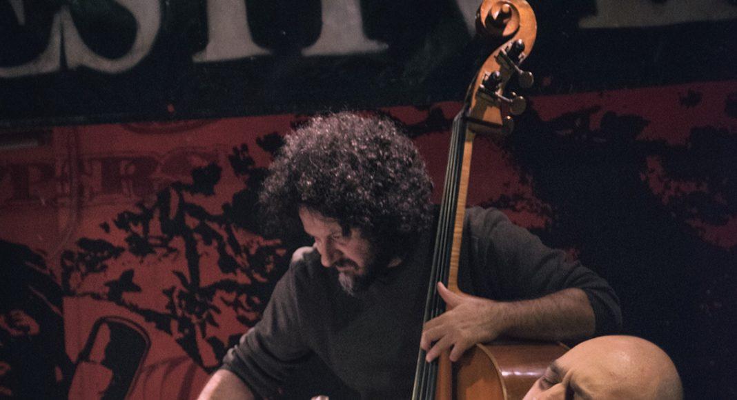 Note Noire Quartet 025