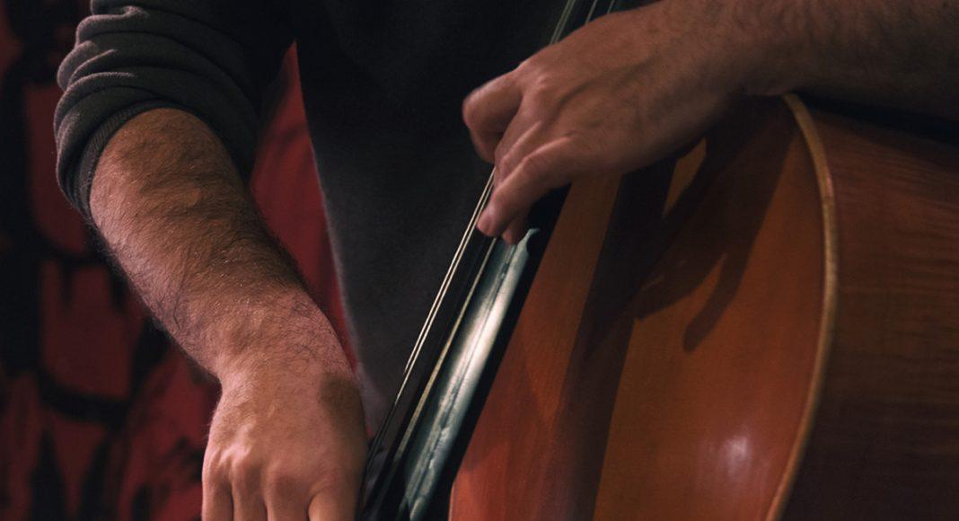 Note Noire Quartet 026