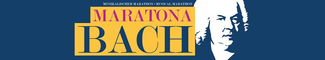 maratona bach prospettive