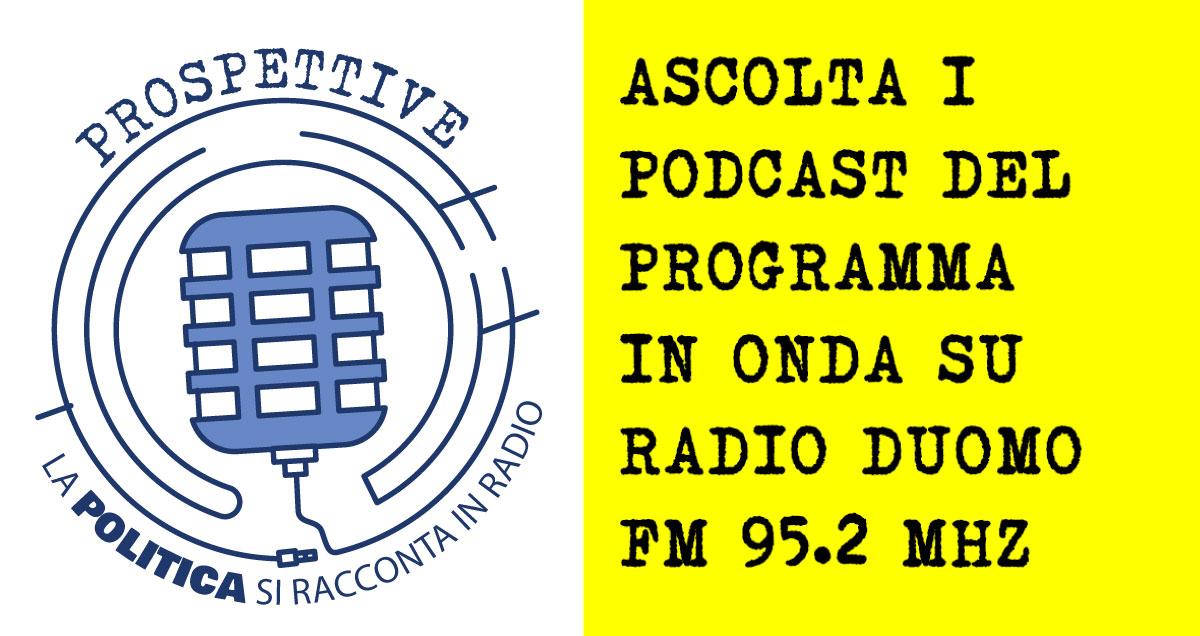 logo-prospettive-radio-4bis