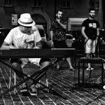 Arcevia Jazz Fest 003