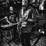 Arcevia Jazz Fest 005