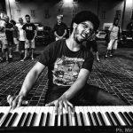 Arcevia Jazz Fest 011