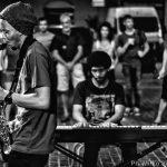 Arcevia Jazz Fest 014