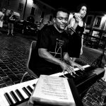 Arcevia Jazz Fest 018