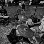 Arcevia Jazz Fest 019