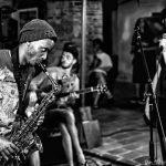 Arcevia Jazz Fest 021