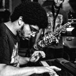 Arcevia Jazz Fest 023
