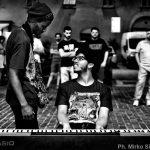 Arcevia Jazz Fest 024