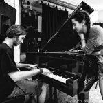 Arcevia Jazz Fest 025