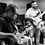 Arcevia Jazz Fest 029