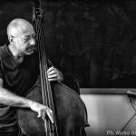 Arcevia Jazz Fest 031