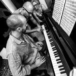 Arcevia Jazz Fest 035