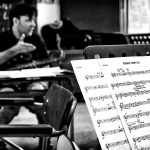 Arcevia Jazz Fest 046