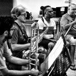 Arcevia Jazz Fest 049