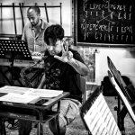 Arcevia Jazz Fest 054