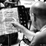Arcevia Jazz Fest 064