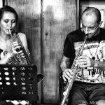 Arcevia Jazz Fest 065