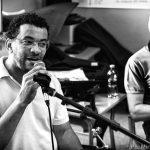 Arcevia Jazz Fest 076
