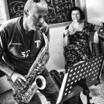 Arcevia Jazz Fest 080