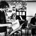 Arcevia Jazz Fest 093