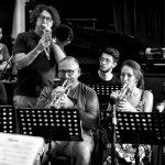 Arcevia Jazz Fest 097