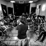 Arcevia Jazz Fest 107