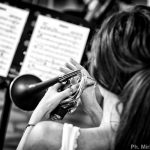 Arcevia Jazz Fest 115