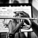 Arcevia Jazz Fest 116