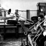 Arcevia Jazz Fest 117