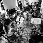 Arcevia Jazz Fest 120