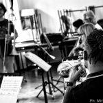 Arcevia Jazz Fest 121
