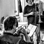 Arcevia Jazz Fest 122