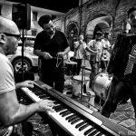 Arcevia Jazz Fest 128