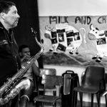 Arcevia Jazz Fest 144