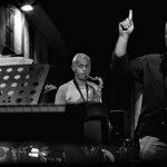 Arcevia Jazz Fest 147