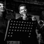 Arcevia Jazz Fest 148